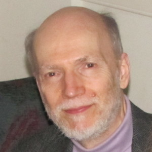 Dr. Thomas Rostafinski